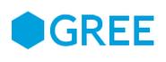 GREE、約4万件のアカウントに不正ログイン パスワード変更を呼びかけ