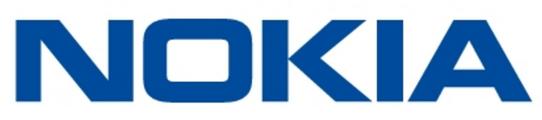 LINEとNokiaが業務提携を発表 Nokiaの低価格モデル「Asha」にLINEをプリインストール提供