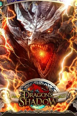 ジークレスト、2月下旬にiOS向け本格ソーシャルRPG「ドラゴンズシャドウ」をリリース1
