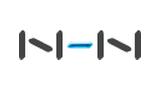 遂にLINEが会社名に! NHN Japan、会社分割計画を発表