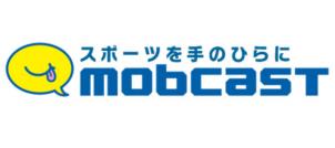 モブキャスト、子会社化したエンタークルーズの社名を「モブキャストイーシー」に変更