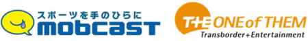 ワンオブゼム、mobcastにてソーシャルゲーム配信を決定 第一弾タイトル「爆釣!!フィッシングマスター」の事前登録受付を開始1