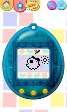 懐かしの初期「たまごっち」がAndroidアプリ「Tamagotchi L.i.f.e.」になって帰ってきた!(ただし海外のみ)2