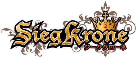 GREEがトレーディングカード事業に参入 第1弾として「ジーククローネ『聖戦ケルベロス』」を6月に発売1