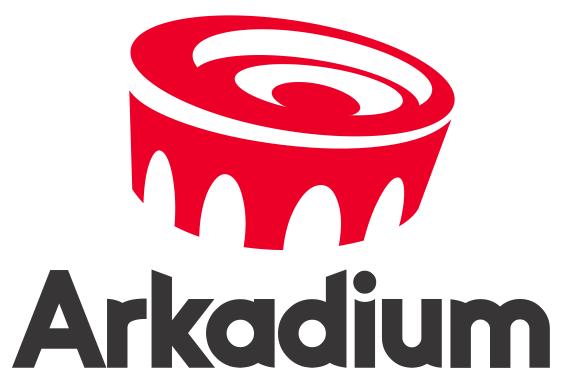 ソーシャルゲームディベロッパーのArkadium、シリーズAランドにて500万ドル資金調達