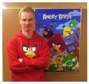 サンリオファーイースト、Rovioと「Angry Birds」の商品化エージェント契約を締結 「みんなのくじ」を皮切りに日本進出を加速3