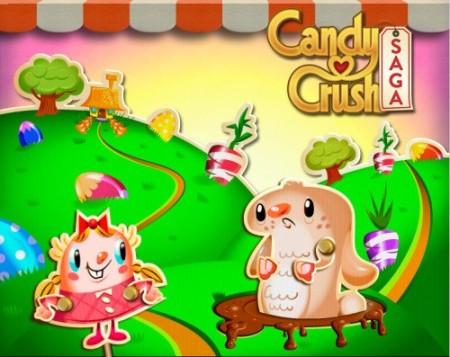 Facebookでのソーシャルゲームディベロッパーの2012年の売上は20億ドル超! 課金ユーザーも前年比24%増