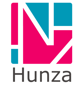 Zynga Japanの元スタッフも新会社を始動! 「株式会社フンザ」を設立