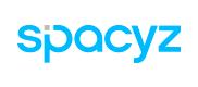 GREE、マイクロアドとスペイシーズのDSPに接続しスマホ向け広告サービスをさらに強化2
