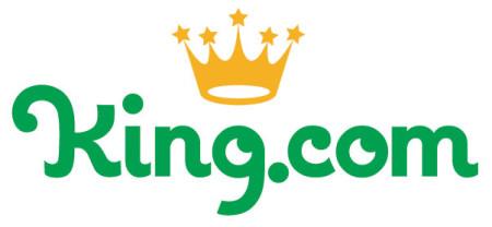 英ソーシャルゲームディベロッパー&パブリッシャーのKing.com、月間アクティブユーザー数1億人突破!