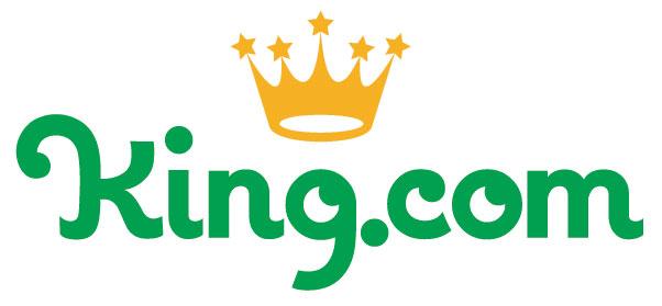 人気ソーシャル・パズルゲーム「Candy Crush Saga」運営のKing、ニューヨーク証券取引所への上場のためIPO申請