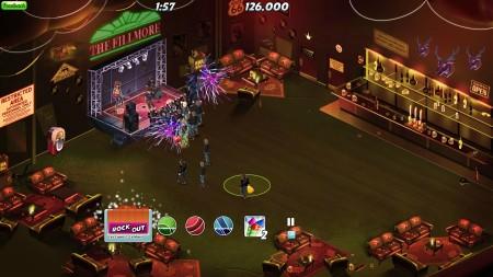 ドイツのソーシャルゲームディベロッパー、Facebookにてバンド・シミュレーションゲーム「Bands」をリリース UniversalとEMIともライセンス契約3