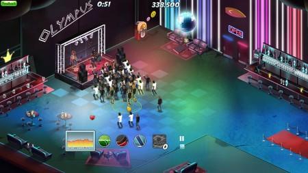 ドイツのソーシャルゲームディベロッパー、Facebookにてバンド・シミュレーションゲーム「Bands」をリリース UniversalとEMIともライセンス契約1
