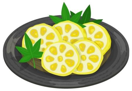 ゲームオンのスマホ向けゲームアプリ「クックと魔法のレシピ」、熊本のゆるキャラ「くまモン」とコラボ!3