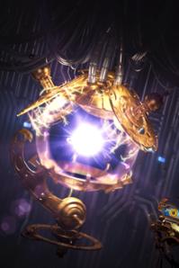 セガネットワークス、iOS向け協力対戦型バトルRPG「デーモントライヴ」をリリース!3