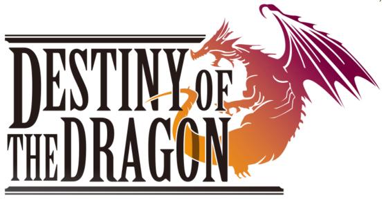 SNKプレイモア、Mobageにてソーシャルゲーム「Destiny of the Dragon」を提供開始1