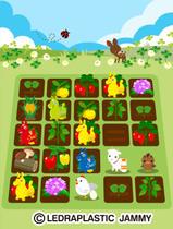 ドリコムのソーシャルゲーム「ちょこっとファーム」、馬をモチーフとしたおもちゃ「Rody」とコラボ!2