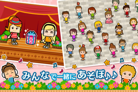 サイバーエージェント、スマホ向けゲーム「東京ガールズスナップ」「Cubie House」「GYAOS~千年の塔~」のサービス終了を決定2
