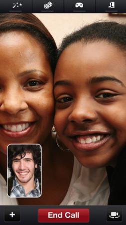 アメリカのスマホ向けメッセージングアプリ「Tango」、1億ユーザーを突破!1