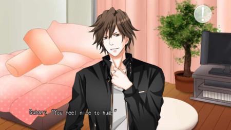 ボルテージ、恋ゲーム「恋人は専属SP」の英語版「My Sweet Bodyguard」をリリース3