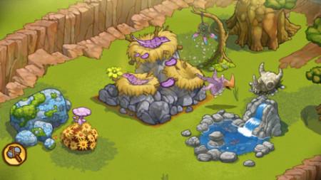 Angry BirdsシリーズのRovio、ドリームワークスの新作映画「ザ・クルッズ」のスマホ向けゲームをリリース!3