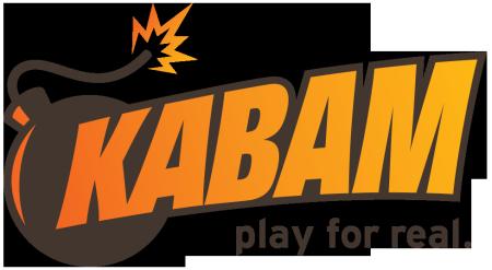 米ソーシャルゲームディベロッパーのKabam、パブリッシング事業も開始