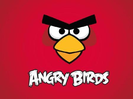 サンリオファーイースト、Rovioと「Angry Birds」の商品化エージェント契約を締結 「みんなのくじ」を皮切りに日本進出を加速1