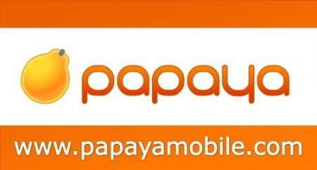 Android向けソーシャルゲームプラットフォーム「PapayaMobile」、2500万ユーザーを獲得