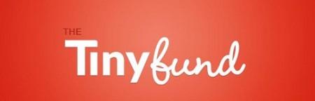 米ゲームディベロッパーのTinyCo、モバイル向けゲーム開発を支援するファンド「TinyFund」を設立