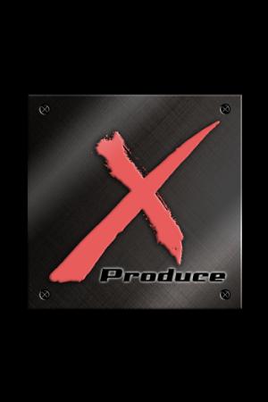 メタラーちょっと来い!な音楽系iPhoneアプリ「Xproduce」1
