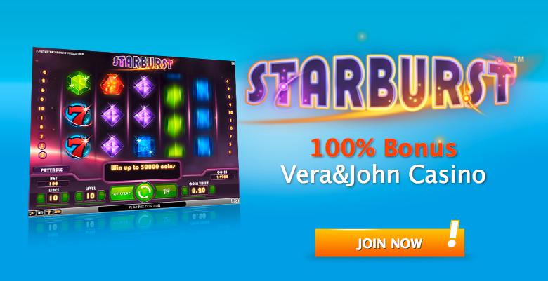 北欧のオンラインカジノ「Vera&John」、Facebook参入のためギャンブルゲーム開発会社の英iSoftBetと提携