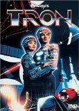 ディズニーのあまりにも早過ぎた1982年のCG映画「トロン」