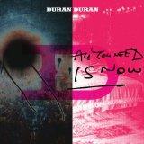Duran Duran、ライブでSecond Lifeのマシネマを使用