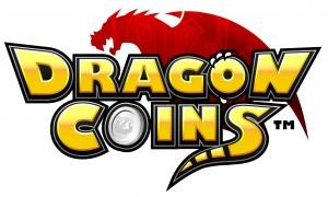 スマホ向けコイン落としとソーシャルRPG「ドラゴンコインズ」100万ユーザー突破!