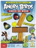 本物の宇宙飛行士も登場!Angry Birdsの新作「Angry Birds Space」ゲームプレイ動画公開