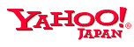 DeNAとYahoo! JAPANがさらに業務提携を拡充「Yahoo! Mobage」の運営とスマホ連携も強化