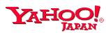 Yahoo! JapanとGREE、共同でスマホ向けソーシャルゲームの新会社「ジクシーズ株式会社」を設立