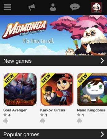 チャリティ専門ソーシャルゲームプラットフォーム「Gramble」、アップデートを行い新サイトもオープン2