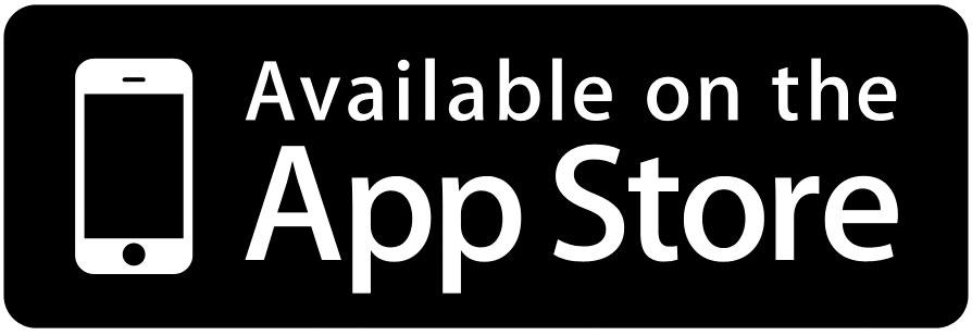 Apple、決算発表にてApp Storeの総ダウンロード件数が450億件を突破したと発表