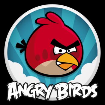 AppleのMac App Storeがオープン、早速Angry Birdsがゲーム部門首位に
