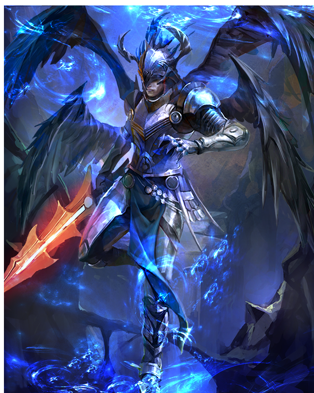 ドリコム、北米市場で人気のソーシャルカードバトル「Reign of Dragons」の日本語版「神縛のレインオブドラゴン」の事前登録受付を開始1