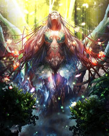 ドリコム、北米市場で人気のソーシャルカードバトル「Reign of Dragons」の日本語版「神縛のレインオブドラゴン」の事前登録受付を開始2