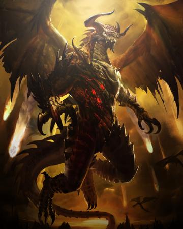 ドリコム、北米市場で人気のソーシャルカードバトル「Reign of Dragons」の日本語版「神縛のレインオブドラゴン」の事前登録受付を開始3