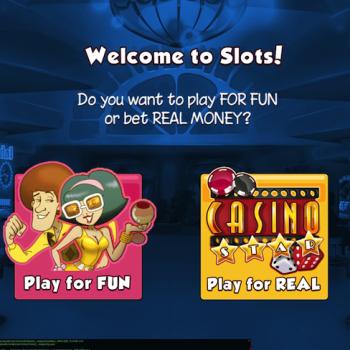 Digital Chocolateもリアルマネーを賭けられるiOS向けギャンブル・ソーシャルゲーム「Slots! Pocket UK」を提供開始!