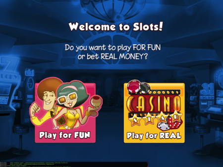 Digital Chocolateもリアルマネーを賭けられるiOS向けギャンブル・ソーシャルゲーム「Slots! Pocket UK」を提供開始!1