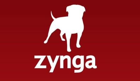 Zynga、さらに大規模レイオフを実施 全スタッフの18%に当たる520人を解雇