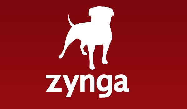 ZyngaのCEOが交代 元EAエグゼクティブのFrank Gibeau氏が新CEOに就任