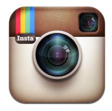 スマホ向け写真加工・共有アプリ「Instagram」、近日中に広告を導入