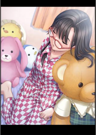 KONAMI、GREEにて「ラブプラス」シリーズがソーシャルゲーム版「ラブプラス コレクション」を提供開始!2