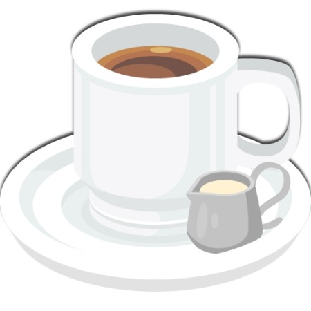 スマホ向けゲームアプリ「クックと魔法のレシピ」がコメダ珈琲店とコラボ! ダウンロード数も40万件突破5